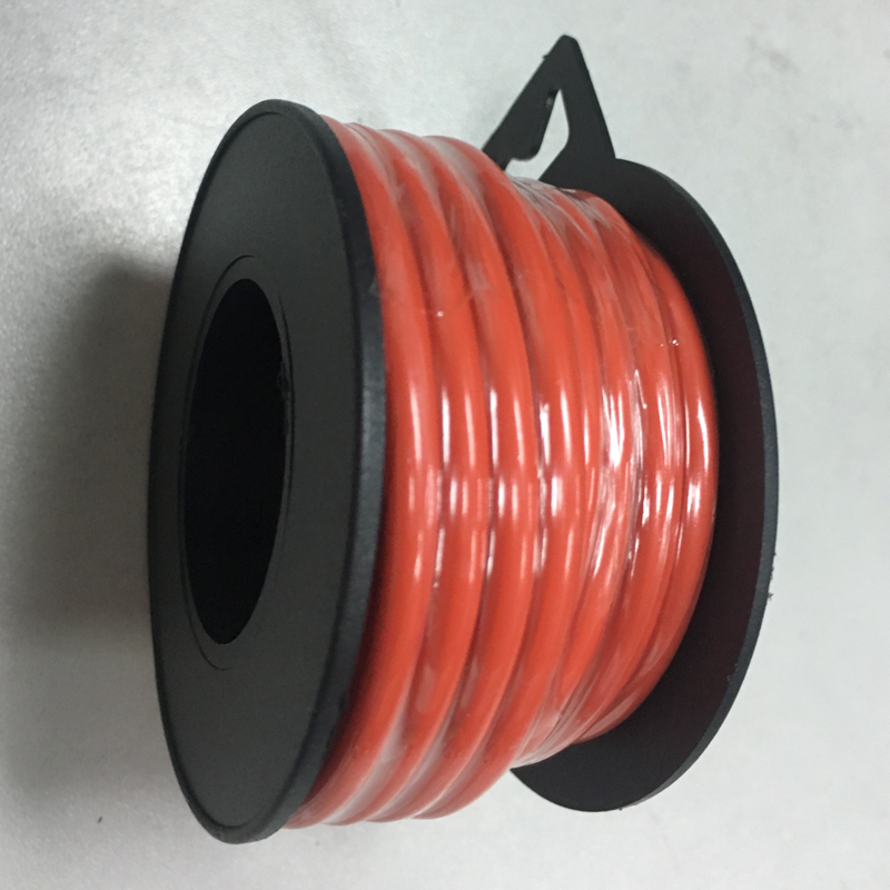 automatikus kábel 08