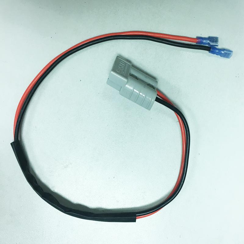 automatikus kábel 09
