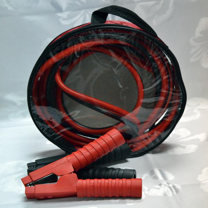 Erősítő kábel 02