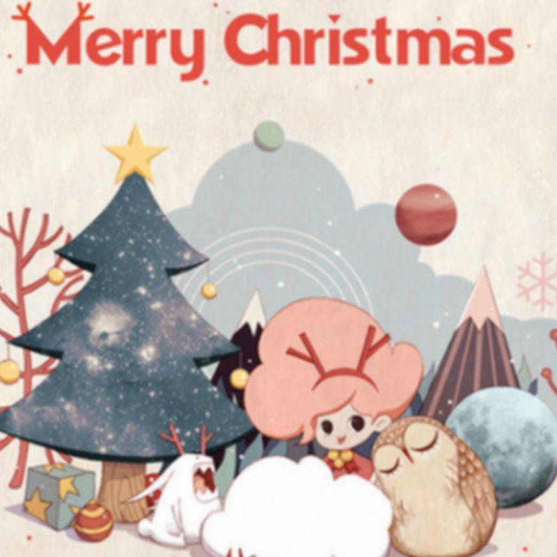 Kellemes karácsonyi ünnepeket vagy boldog karácsonyt