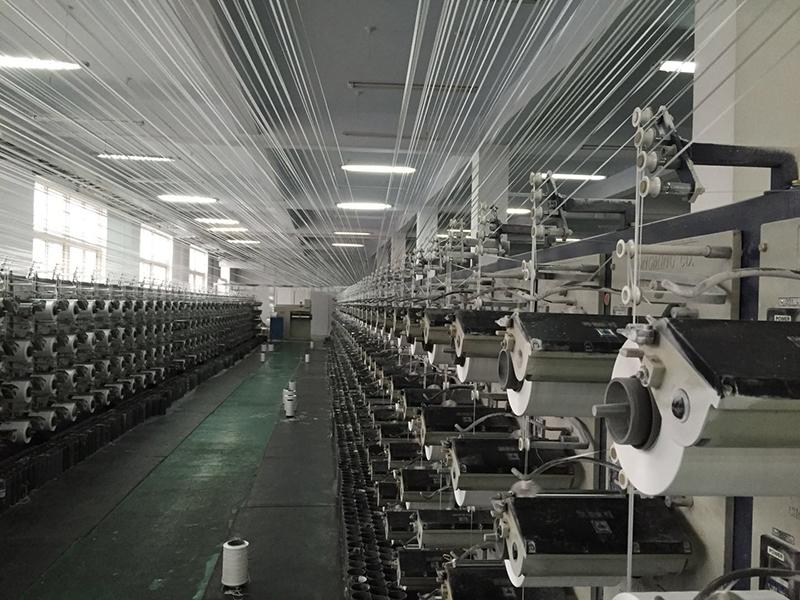 Qingdao Shihong Industry Co.,Ltd.