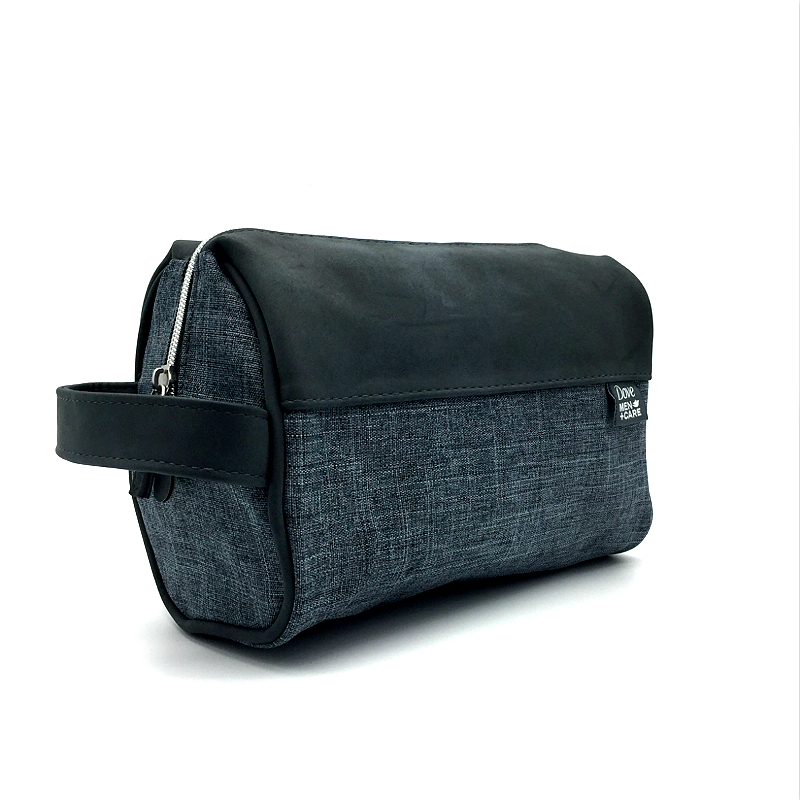 DOVE COSMETIC BAG