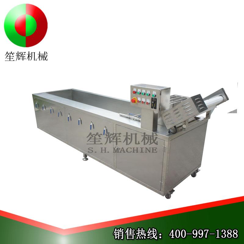 Az örvényáramú mosógép alkalmazási és gyártósorának kombinációja
