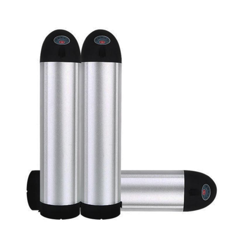 Olvassa el az utasításokat - lítium akkumulátor