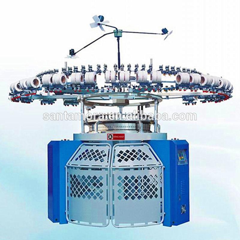 Elektronikus autócsík körkörkörös kötési gép, egy mezes