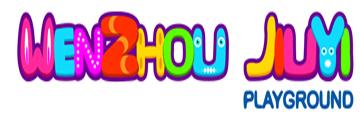 WENZHOU JIUYI IMPORT&EXPORT CO.,LTD
