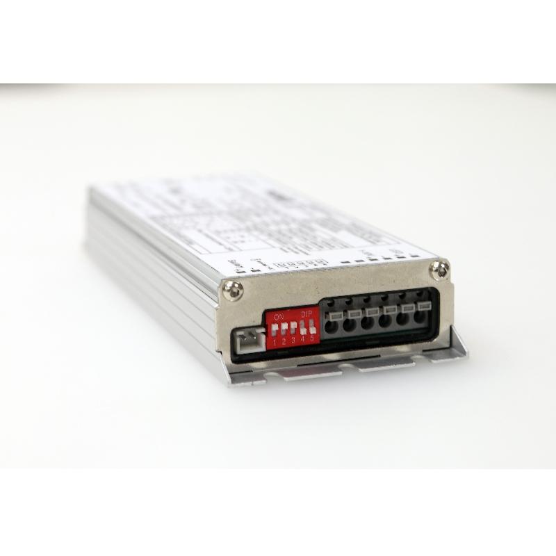 18450X Integrált LED váltóáramú + VÉSZHELYZETŐ
