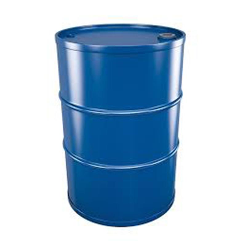 HP6287 UV-keményíthető gyanta poliészter-akrilát-oligomer jó szinttel és teljességgel, jó bevonattal, jó víz- és hőállósággal
