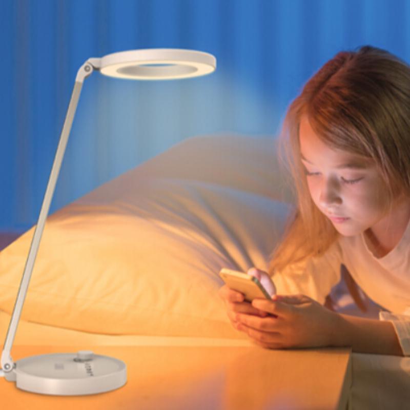 """[""""Hogyan válasszunk ki led led asztali lámpát gyermekeinek?""""]"""