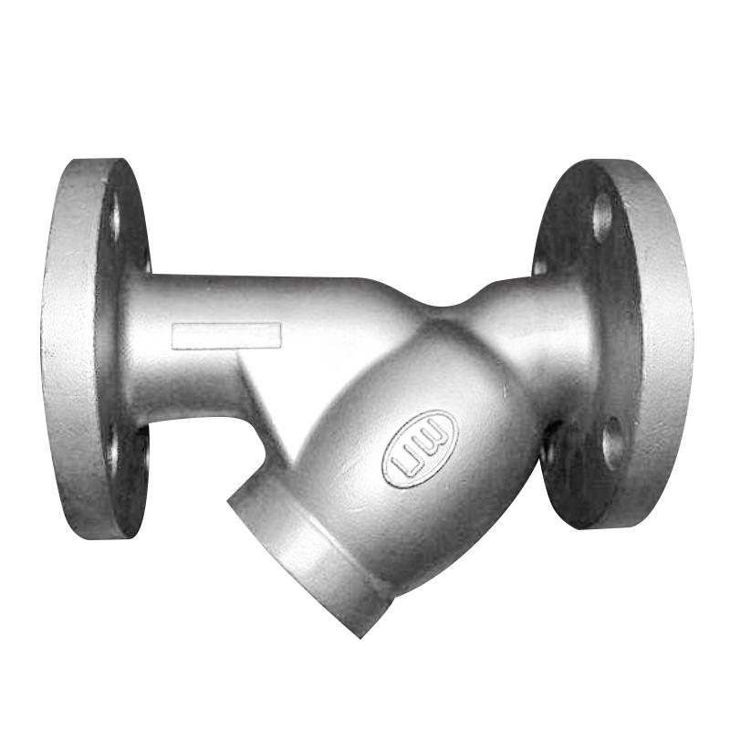 Rozsdamentes acél precíziós öntési termékek felülettisztítása